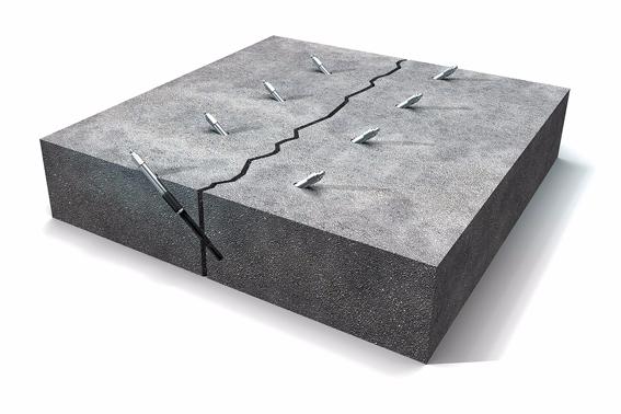 tom tritschler gmbh bauwerkerhaltung injektionstechnik. Black Bedroom Furniture Sets. Home Design Ideas
